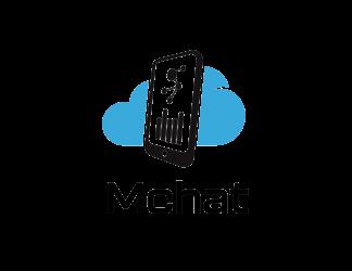 MChat (Logo Convert)